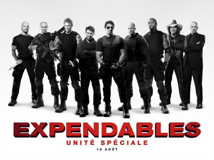 The-Expendables-the-expendables-14508122-1600-1200