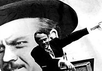 Orson_Welles-Citizen_Kane_1